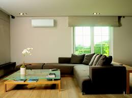 professional air conditioning